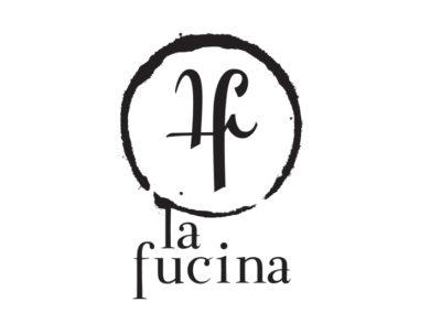 Birrificio La Fucina