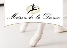 La Maison de la Danse