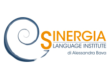 Sinergia Language Institute