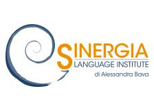 Sinergia Language Institute